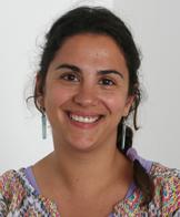 Joana Levita